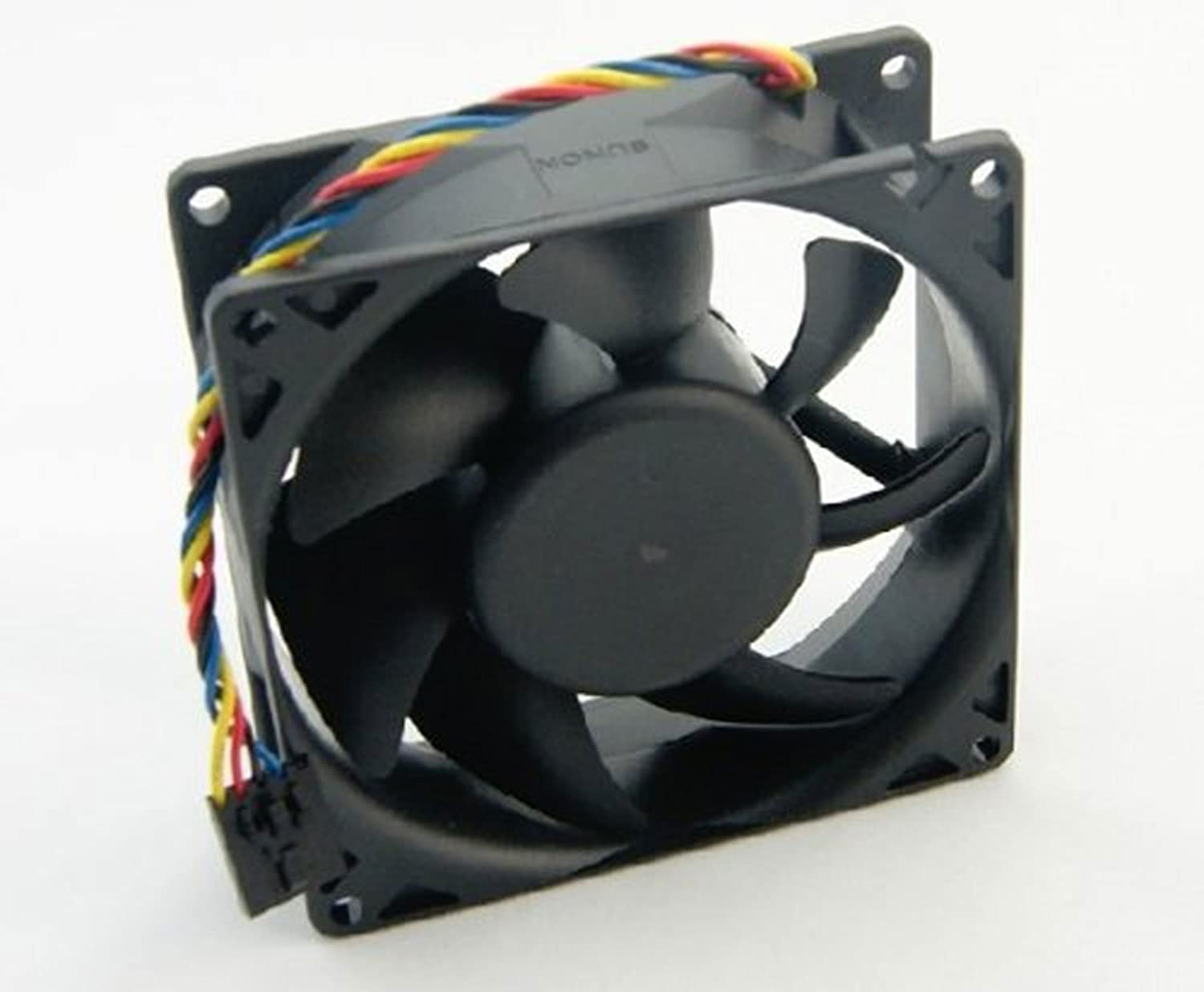 Sunon Maglev PSD1209PLV2-A Desktop Cooling Fan- WC236