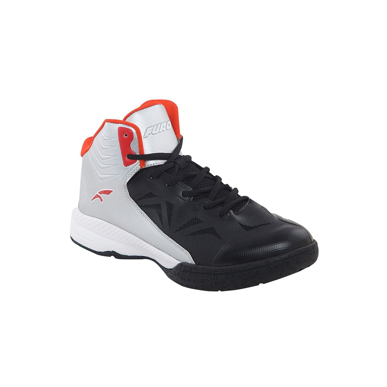 989f19ed87 Basketball Shoes  Buy Adidas Basketball Shoes online at best prices ...