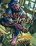 Sandal Artist, The