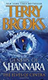 The Elves of Cintra, Terry Brooks, 0345484134
