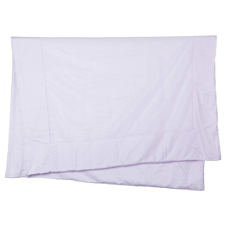 西川産業 真綿布団カバー ピンク シングル やわらかサテン シルクの良さを生かすカバー PI09120030P B07MZZYD6W ピンク シングル