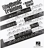 Rhythmic Training (Instructional)