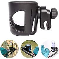 Stroller Cup Holder Portabotellas Portavasos Multifuncional manillar