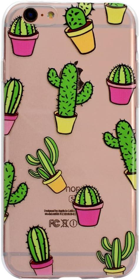 Funda de celular de cactushttps://amzn.to/2R3yi7T