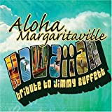 : Margarita island: Hawaiian Tribute to Jimmy Buffett