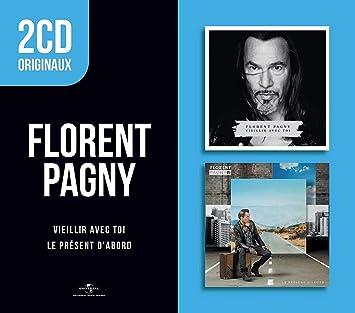 ALBUM LE PAGNY FLORENT PRÉSENT TÉLÉCHARGER GRATUITEMENT DABORD