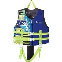 Amazon Best Sellers: Best Swimming Training Equipment