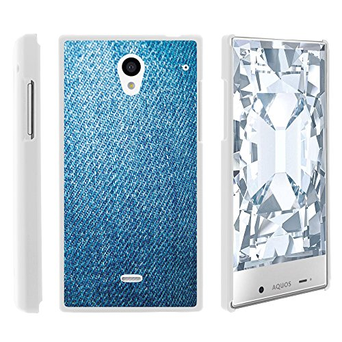 boost mobile sharp aquos crystal - 2