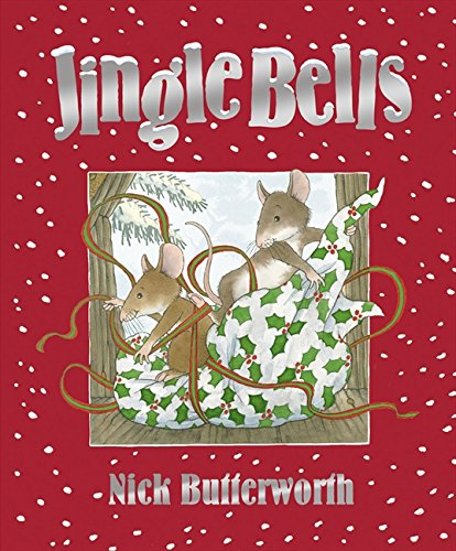 Jingle Bells PDF