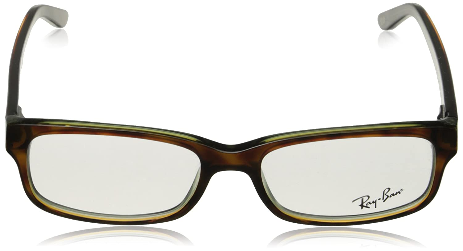 393ef1a6ba Ray Ban 5206 2442 « One More Soul