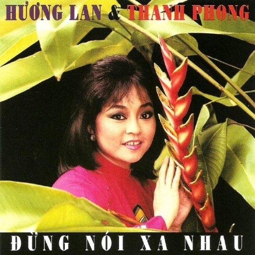 Dung Noi Xa Nhau