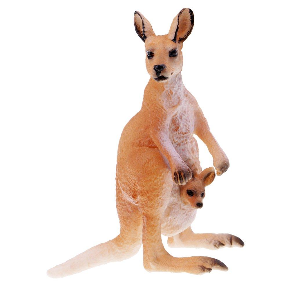Spielzeug Modell Tiermodell Heimtextilien Realistisch Tier Kamel Langlebig Neu