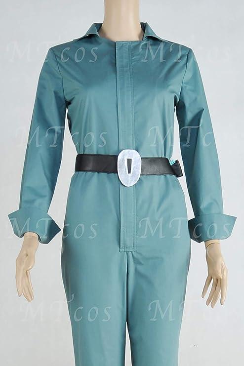 Disfraz de Princesa Leia de Star Wars The Force Awakens - Azul ...