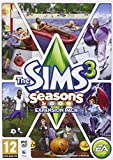 The Sims 3: Seasons Expansion Pack (PC DVD) (UK)