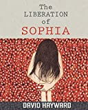 The Liberation of Sophia