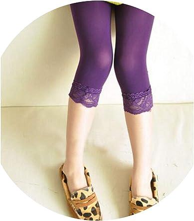 Leggings para Ni/ñas losan