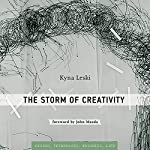 The Storm of Creativity: Simplicity: Design, Technology, Business, Life | Kyna Leski