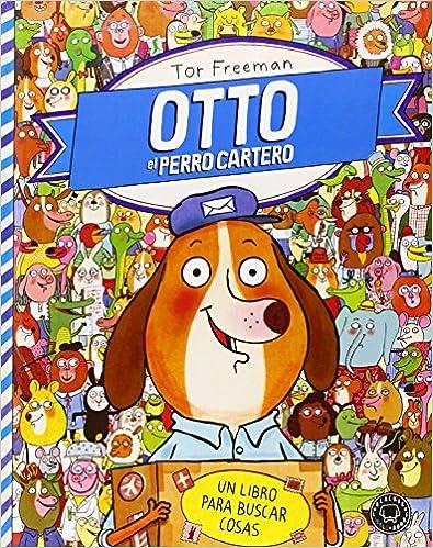 libros que ayudan a estimular la atención infantil