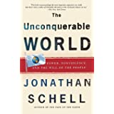 The Unconquerable World