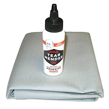 Amazon Attwood Corporation Canvas Rein Repair Kit Attwood