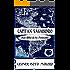 Capitán Vagabundo: Más Allá de la Tormenta