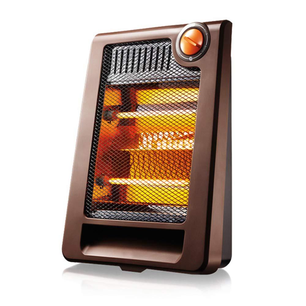 Acquisto Riscaldatore Fly® Mini Torre Piccolo Scaldacqua Solare Riscaldamento A Risparmio Energetico Domestico 800W Tutte Le Stagioni Prezzi offerte
