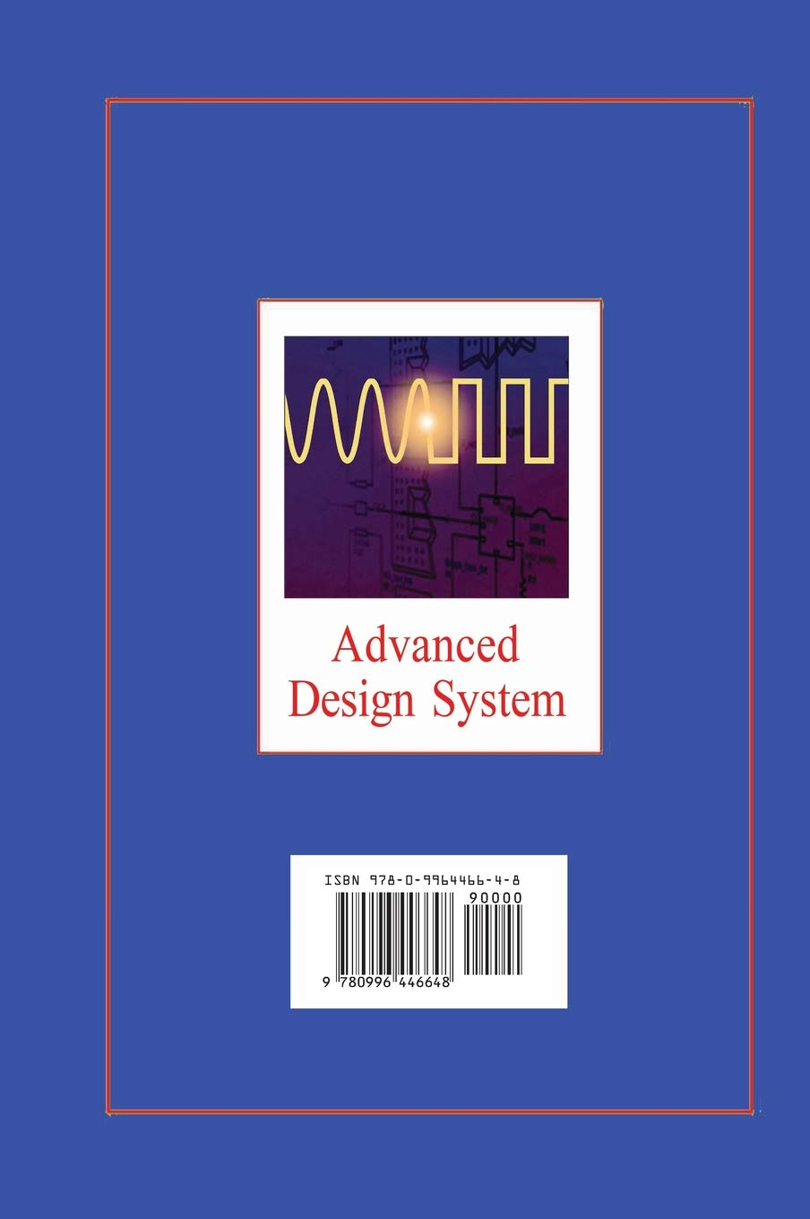 RF and Microwave Circuit Design: Updated and Revised with