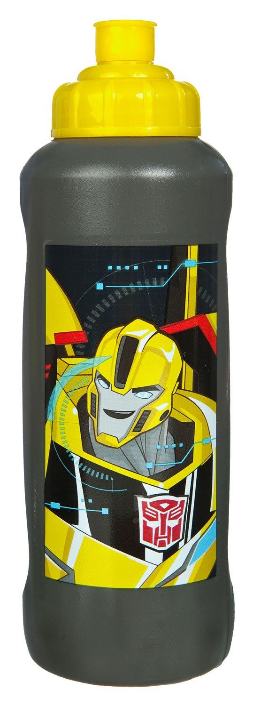 Transformers /Crayon Set Undercover tfuv0153/