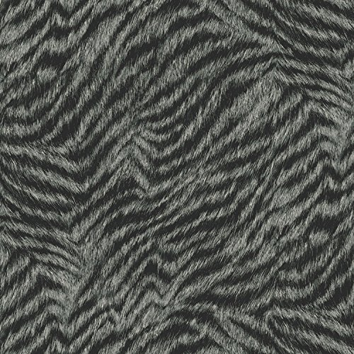 Cat Fabric - Cats The Way I Like It - Cat