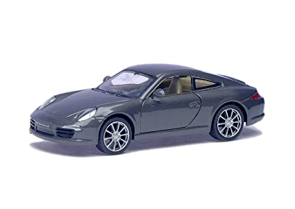 Image Unavailable. Image not available for. Color: Porsche 911 Carrera S ...