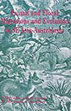 img - for Faunal and Floral Migration and Evolution in SE Asia-Australasia book / textbook / text book