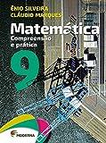 capa de Mat Compreensão e Prática 9