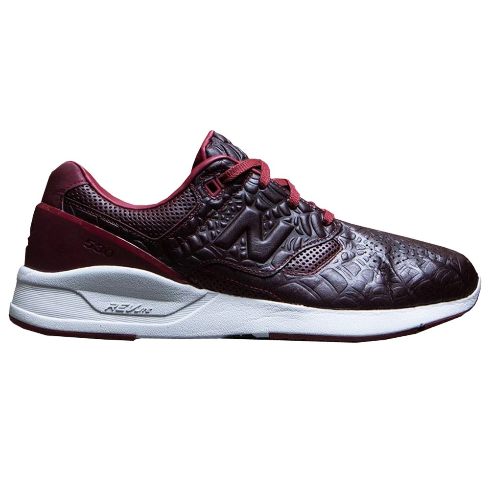 New Balance Men's Mrl530sm B01N5DQQC5 13 D(M) US|Mercury Re