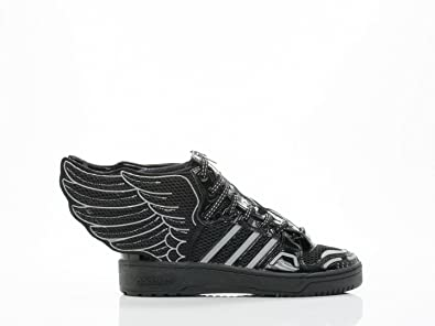 | adidas Originals Jeremy Scott Wings 2.0 Mesh