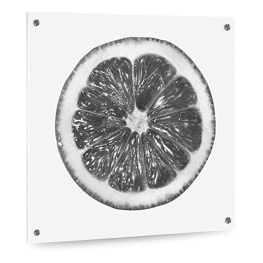 Sale. Cristal designersgroup Formato de limón - 50 x 75 cm ...
