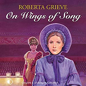 On Wings of Song Audiobook