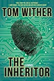 img - for The Inheritor by Tom Wither (2014-06-03) book / textbook / text book