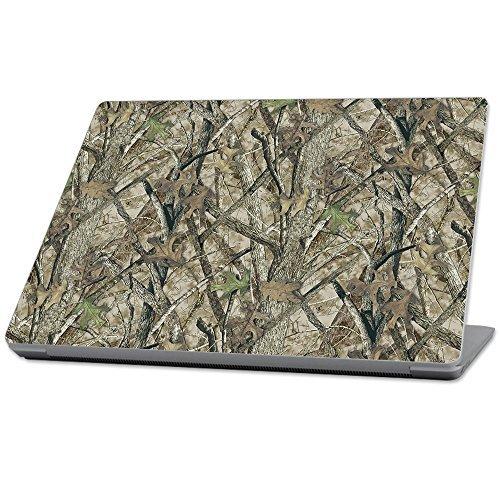 【本日特価】 MightySkins Protective Durable Htc and Unique Vinyl Tan Decal wrap cover Decal Skin for Microsoft Surface Laptop (2017) 13.3 - Htc Fall Tan (MISURLAP-Htc Fall) [並行輸入品] B07897LCFW, メガネオプト:1dfd6415 --- a0267596.xsph.ru