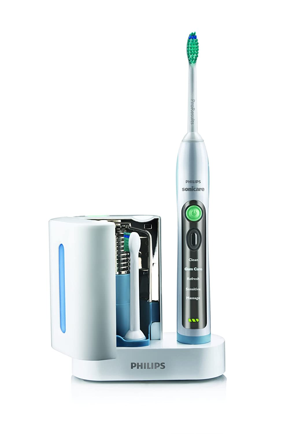 Image Result For Best Price Philips Sonicare Flexcare Plus Rechargeable Toothbrush