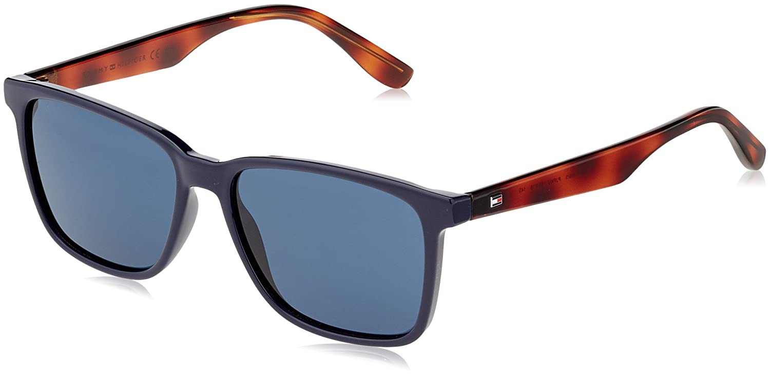 Tommy Hilfiger TH1486S PJPKU Sonnenbrille wwY2do