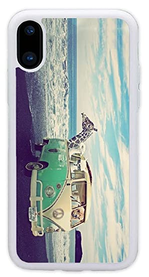 65f1a9a989cd8 Amazon.com: Personalize Iphone X Cases - Never stop exploring the ...