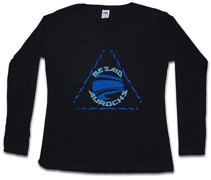 Urban Backwoods Retro Gamer T-Shirt – Tamaños S – 5XL cu6LTf