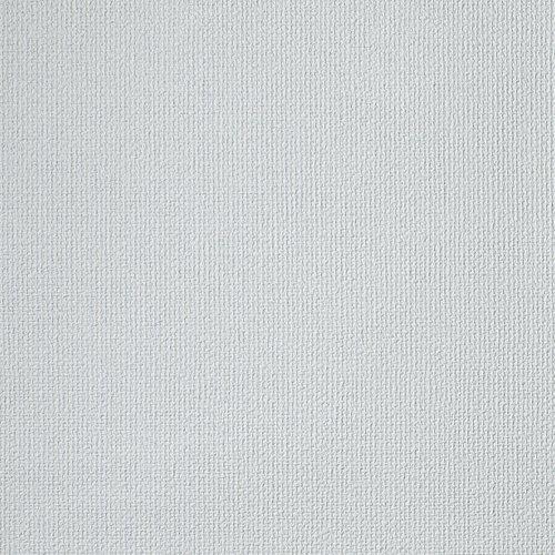 ルノン 壁紙26m 水色 RF-3193 B06XXLGTXR 26m|水色