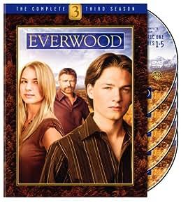 Everwood: Season 3