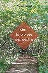 Kim : la Croisee des Destins par Dussart