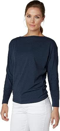 Helly Hansen Women's Thalia Longsleeve Quickdry Shirt