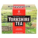 Yorkshire Tea, 160 Tea Bags