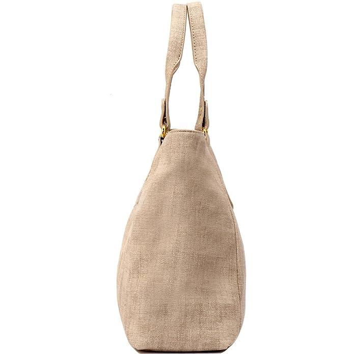 ZMSnow Wholesale Designer PU Leather Tote Satchel Handbags Purse Bag for Women  Girl Work Casual ZMS-NB-101(Light Nude)  Amazon.co.uk  Shoes   Bags 13c9e9e7c1