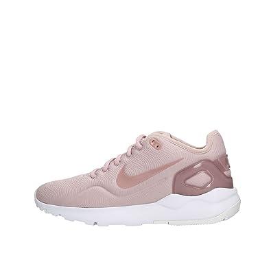 Nike Damen Freizeitschuh LD Runner LW Sneaker