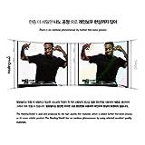 Huion KAMVAS GT-221 Pro Screen Protector Matt